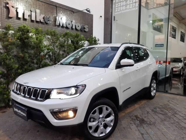 //www.autoline.com.br/carro/jeep/compass-20-longitude-16v-diesel-4p-4x4-turbo-automati/2021/sao-paulo-sp/14826648