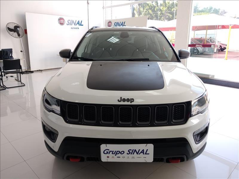 //www.autoline.com.br/carro/jeep/compass-20-trailhawk-16v-diesel-4p-4x4-turbo-automati/2020/sao-paulo-sp/14838477