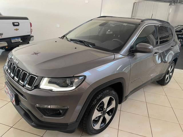 //www.autoline.com.br/carro/jeep/compass-20-longitude-16v-flex-4p-automatico/2017/sao-joaquim-da-barra-sp/14853073
