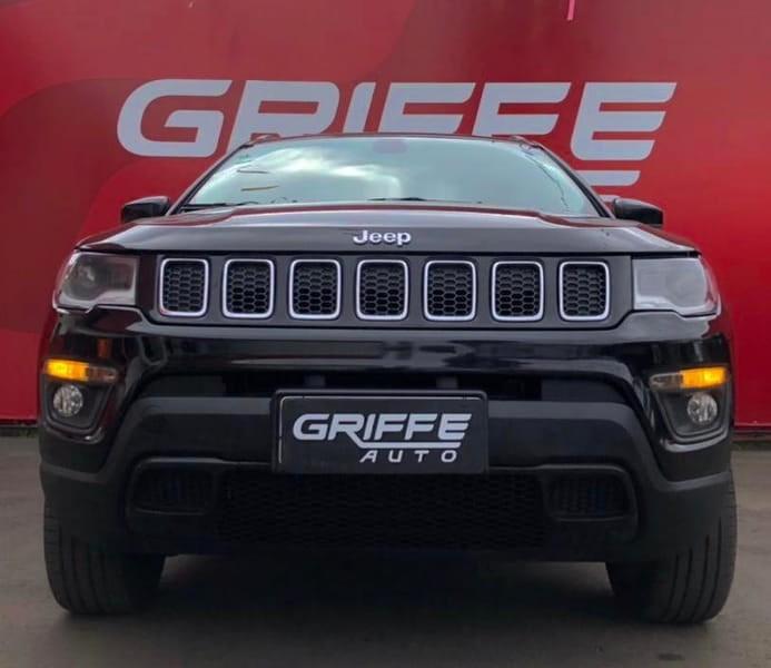 //www.autoline.com.br/carro/jeep/compass-20-longitude-16v-diesel-4p-4x4-turbo-automati/2017/curitiba-pr/14860549