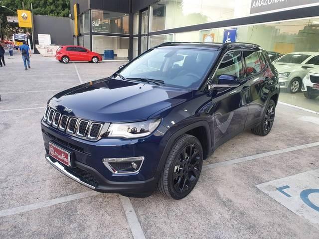 //www.autoline.com.br/carro/jeep/compass-20-limited-16v-flex-4p-automatico/2021/sao-paulo-sp/14860816