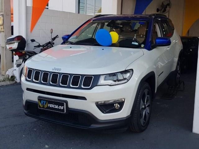 //www.autoline.com.br/carro/jeep/compass-20-longitude-16v-flex-4p-automatico/2017/votorantim-sp/14861533