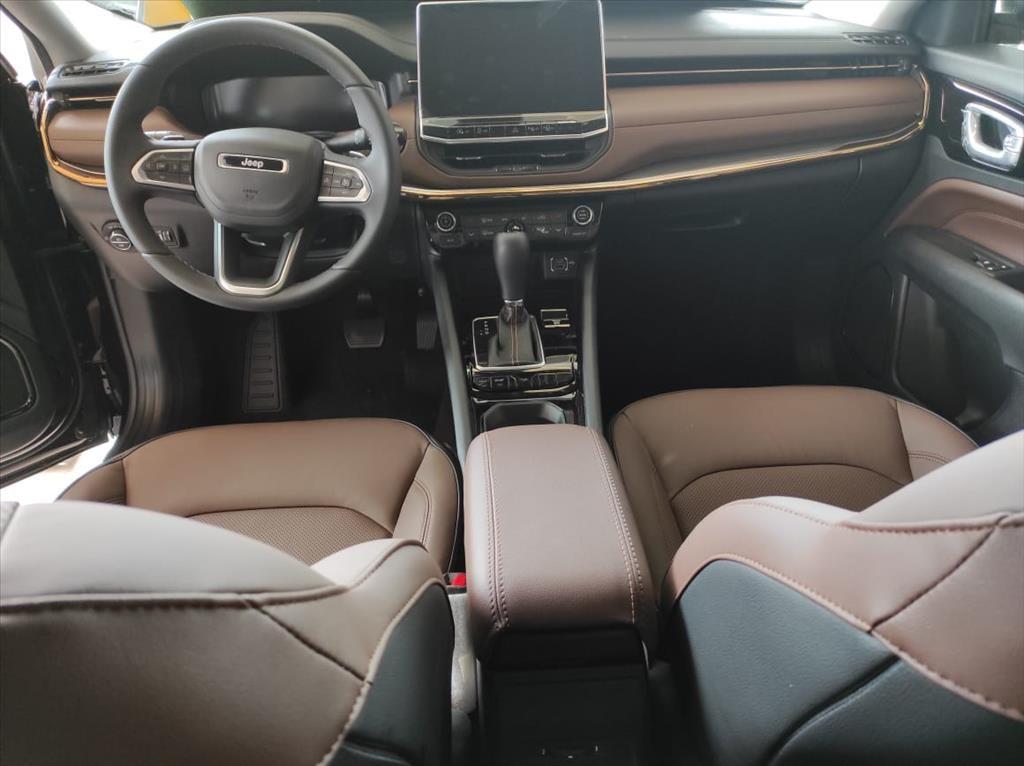 //www.autoline.com.br/carro/jeep/compass-20-td350-limited-16v-diesel-4p-4x4-turbo-auto/2022/pouso-alegre-mg/14866611