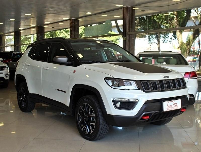 //www.autoline.com.br/carro/jeep/compass-20-trailhawk-16v-diesel-4p-4x4-turbo-automati/2021/novo-hamburgo-rs/14873062