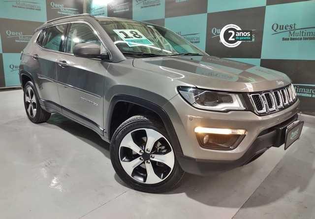 //www.autoline.com.br/carro/jeep/compass-20-longitude-16v-diesel-4p-4x4-turbo-automati/2018/sao-paulo-sp/14879588