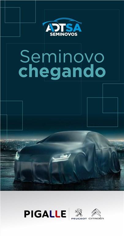 //www.autoline.com.br/carro/jeep/compass-20-longitude-16v-diesel-4p-4x4-turbo-automati/2017/fortaleza-ce/14895774