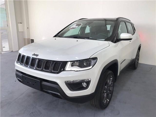 //www.autoline.com.br/carro/jeep/compass-20-serie-s-16v-diesel-4p-4x4-turbo-automatico/2021/sao-paulo-sp/14896051