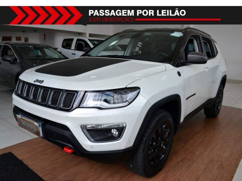 //www.autoline.com.br/carro/jeep/compass-20-trailhawk-16v-diesel-4p-4x4-turbo-automati/2019/ponta-grossa-pr/14908837