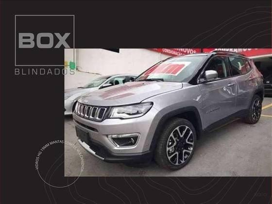 //www.autoline.com.br/carro/jeep/compass-20-limited-16v-flex-4p-automatico/2021/sao-paulo-sp/14912042