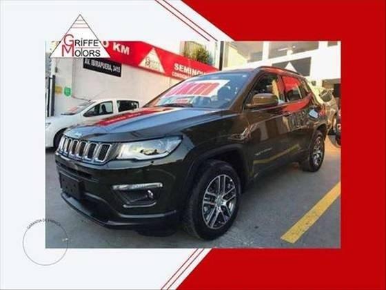 //www.autoline.com.br/carro/jeep/compass-20-serie-s-16v-diesel-4p-4x4-turbo-automatico/2021/sao-paulo-sp/14912049