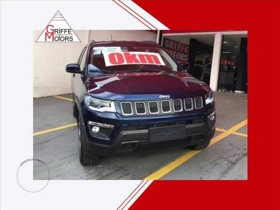 //www.autoline.com.br/carro/jeep/compass-20-longitude-16v-flex-4p-automatico/2021/sao-paulo-sp/14912057