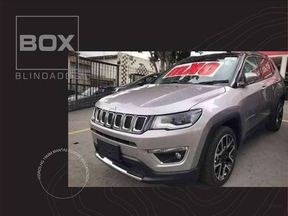 //www.autoline.com.br/carro/jeep/compass-20-limited-16v-diesel-4p-4x4-turbo-automatico/2021/sao-paulo-sp/14912070