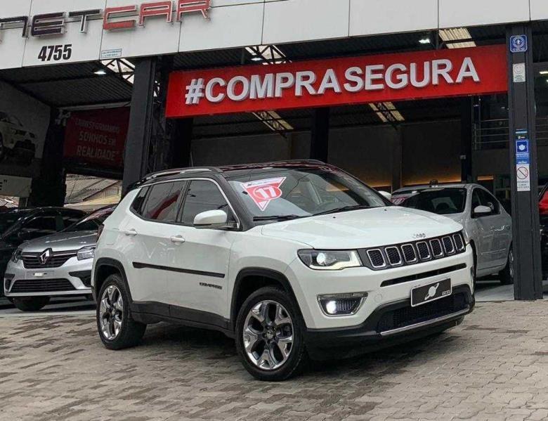 //www.autoline.com.br/carro/jeep/compass-20-limited-16v-flex-4p-automatico/2017/sao-paulo-sp/14912822