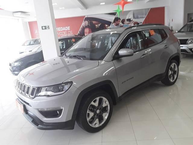 //www.autoline.com.br/carro/jeep/compass-20-longitude-16v-flex-4p-automatico/2020/sao-paulo-sp/14915687