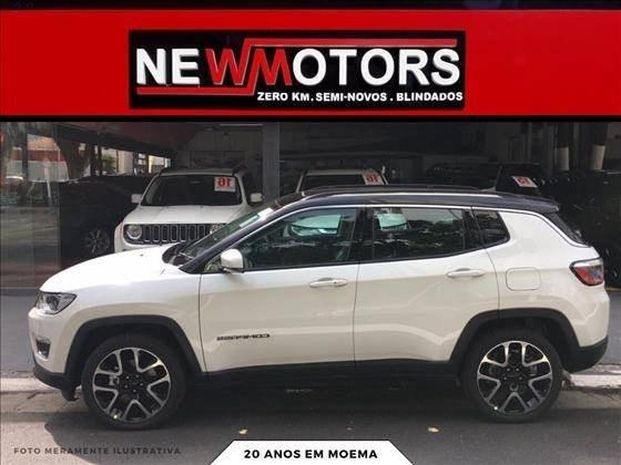 //www.autoline.com.br/carro/jeep/compass-20-limited-16v-diesel-4p-4x4-turbo-automatico/2021/sao-paulo-sp/14915939
