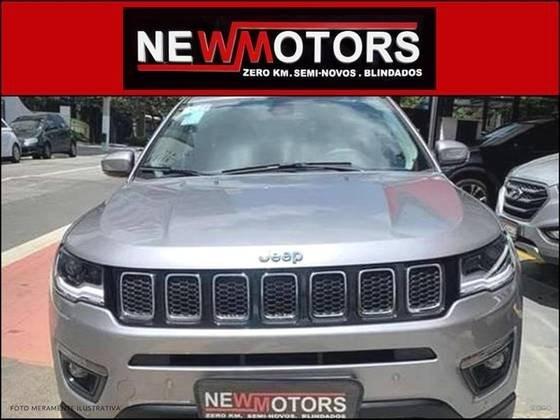 //www.autoline.com.br/carro/jeep/compass-20-longitude-16v-flex-4p-automatico/2021/sao-paulo-sp/14915946