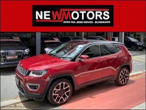 //www.autoline.com.br/carro/jeep/compass-20-limited-16v-diesel-4p-4x4-turbo-automatico/2021/sao-paulo-sp/14916068