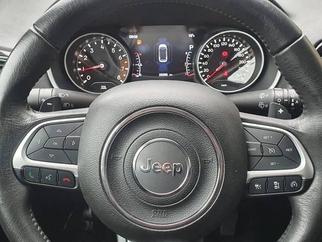 //www.autoline.com.br/carro/jeep/compass-20-limited-16v-flex-4p-automatico/2020/ribeirao-pires-sp/14918922