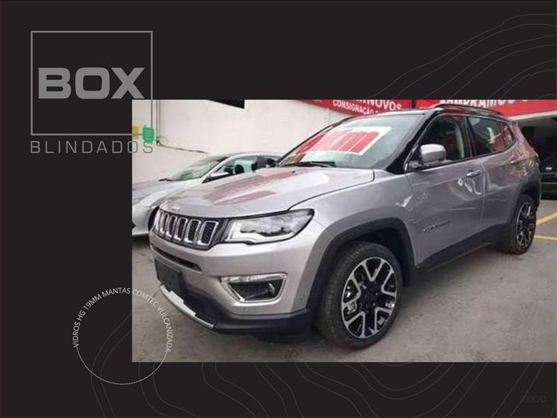 //www.autoline.com.br/carro/jeep/compass-20-limited-16v-flex-4p-automatico/2021/sao-paulo-sp/14919684