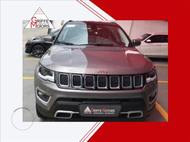//www.autoline.com.br/carro/jeep/compass-20-limited-16v-flex-4p-automatico/2021/sao-paulo-sp/14919688