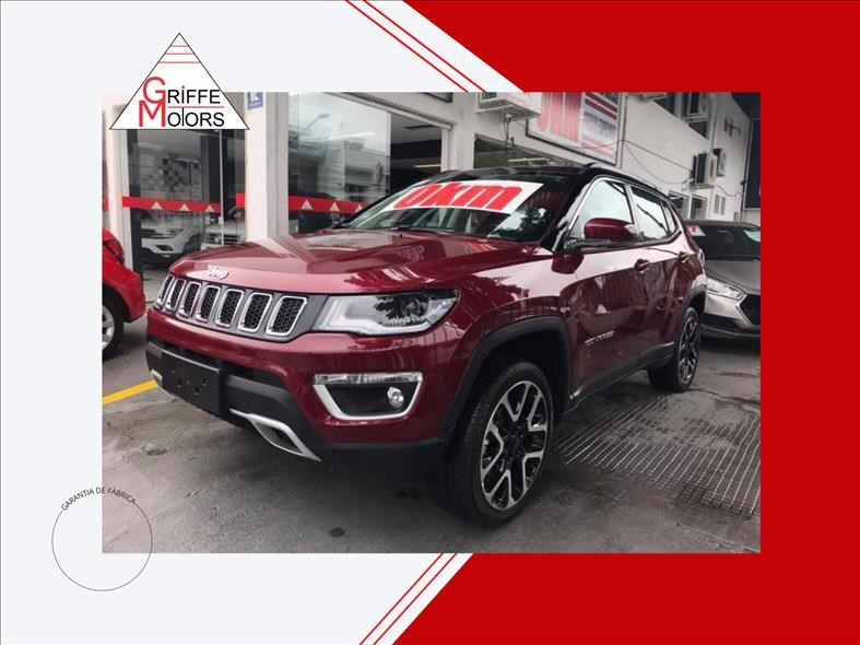 //www.autoline.com.br/carro/jeep/compass-20-limited-16v-diesel-4p-4x4-turbo-automatico/2021/sao-paulo-sp/14919696