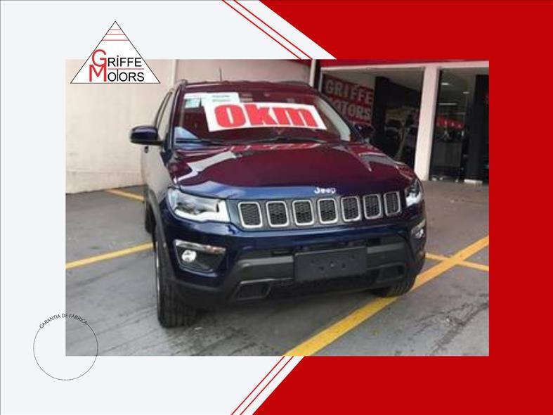 //www.autoline.com.br/carro/jeep/compass-20-longitude-16v-flex-4p-automatico/2021/sao-paulo-sp/14919702