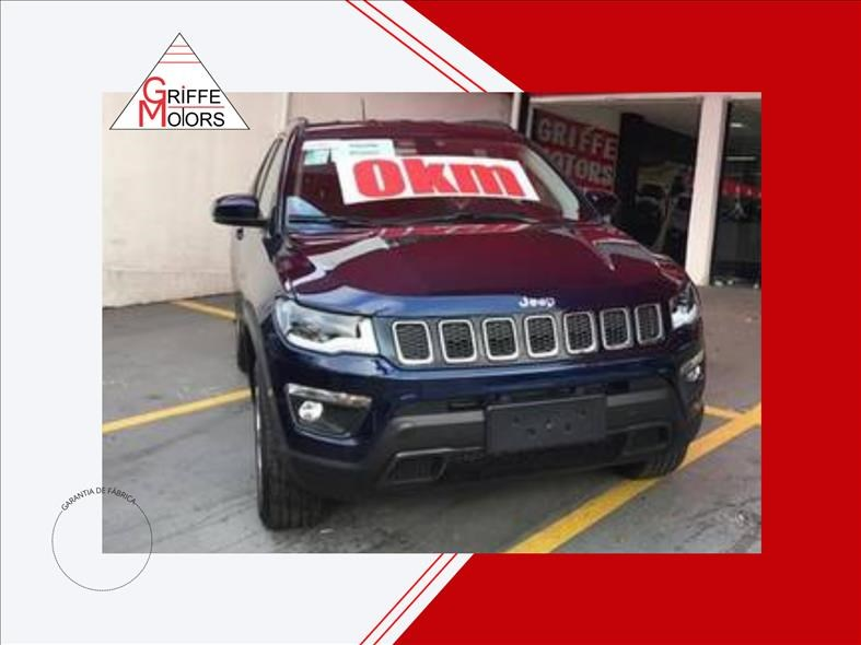 //www.autoline.com.br/carro/jeep/compass-20-longitude-16v-diesel-4p-4x4-turbo-automati/2021/sao-paulo-sp/14919709