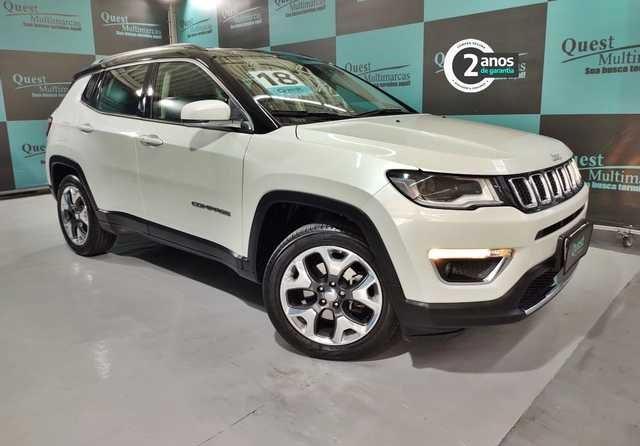 //www.autoline.com.br/carro/jeep/compass-20-limited-16v-flex-4p-automatico/2018/sao-paulo-sp/14929558