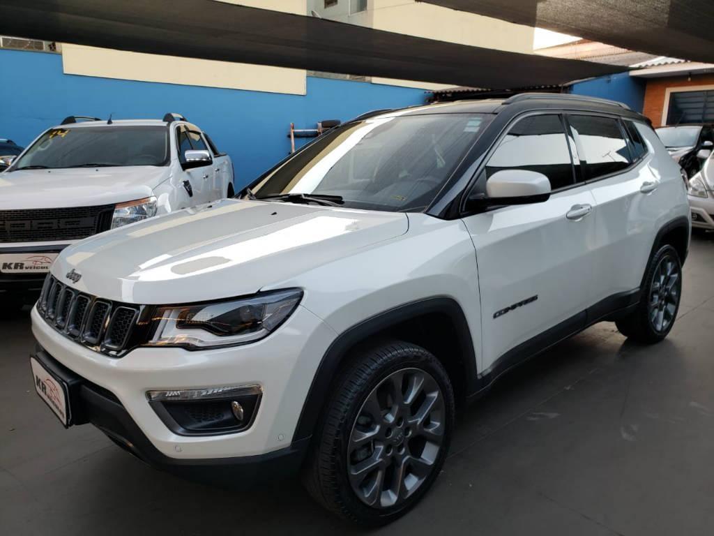 //www.autoline.com.br/carro/jeep/compass-20-serie-s-16v-diesel-4p-4x4-turbo-automatico/2019/ribeirao-preto-sp/14934578