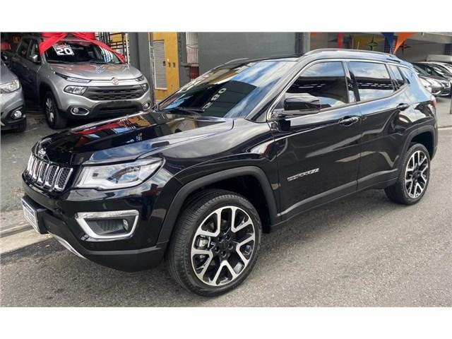//www.autoline.com.br/carro/jeep/compass-20-limited-16v-diesel-4p-4x4-turbo-automatico/2021/sao-paulo-sp/14941995