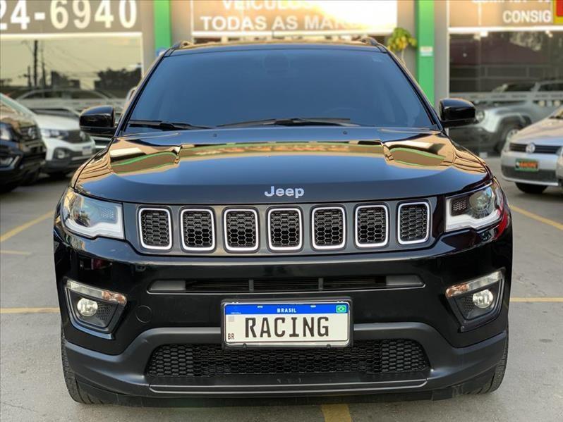 //www.autoline.com.br/carro/jeep/compass-20-longitude-16v-flex-4p-automatico/2019/sao-paulo-sp/14943305