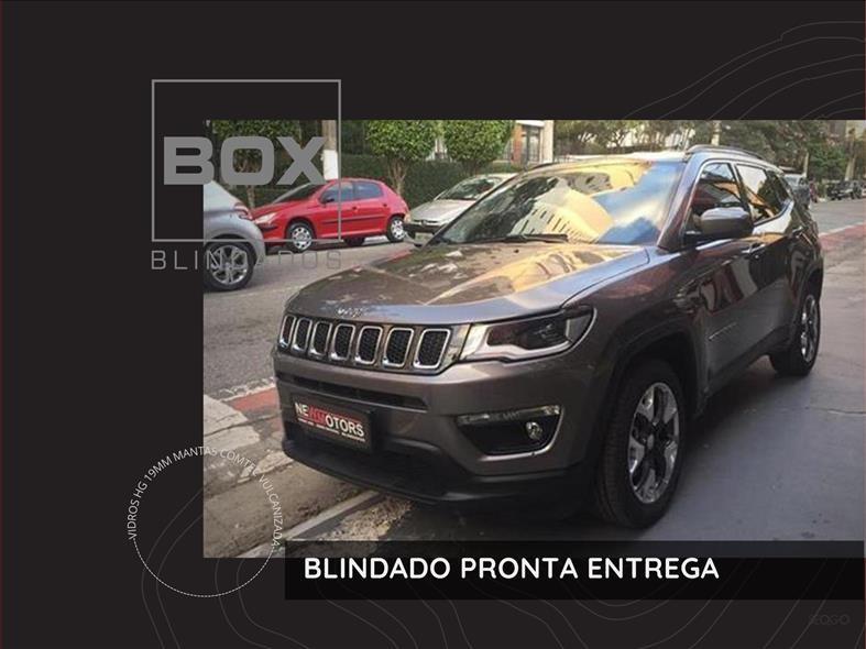 //www.autoline.com.br/carro/jeep/compass-20-limited-16v-flex-4p-automatico/2021/sao-paulo-sp/14947679