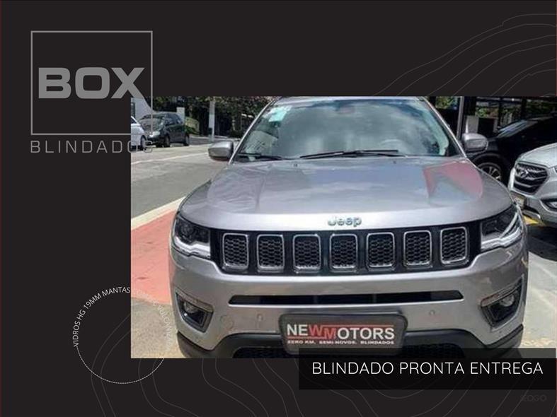//www.autoline.com.br/carro/jeep/compass-20-longitude-16v-flex-4p-automatico/2021/sao-paulo-sp/14947696