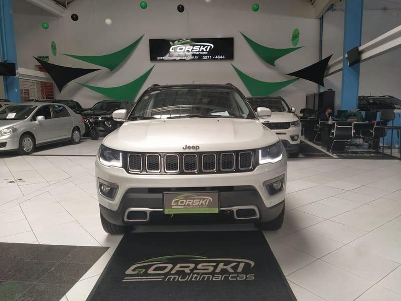 //www.autoline.com.br/carro/jeep/compass-20-limited-16v-diesel-4p-4x4-turbo-automatico/2020/curitiba-pr/14952904