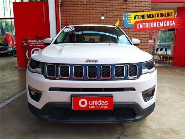 //www.autoline.com.br/carro/jeep/compass-20-longitude-16v-flex-4p-automatico/2019/sao-paulo-sp/14957580