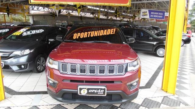 //www.autoline.com.br/carro/jeep/compass-20-sport-16v-flex-4p-automatico/2018/sao-paulo-sp/14961051