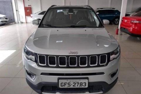 //www.autoline.com.br/carro/jeep/compass-20-limited-16v-flex-4p-automatico/2018/sao-paulo-sp/14977521