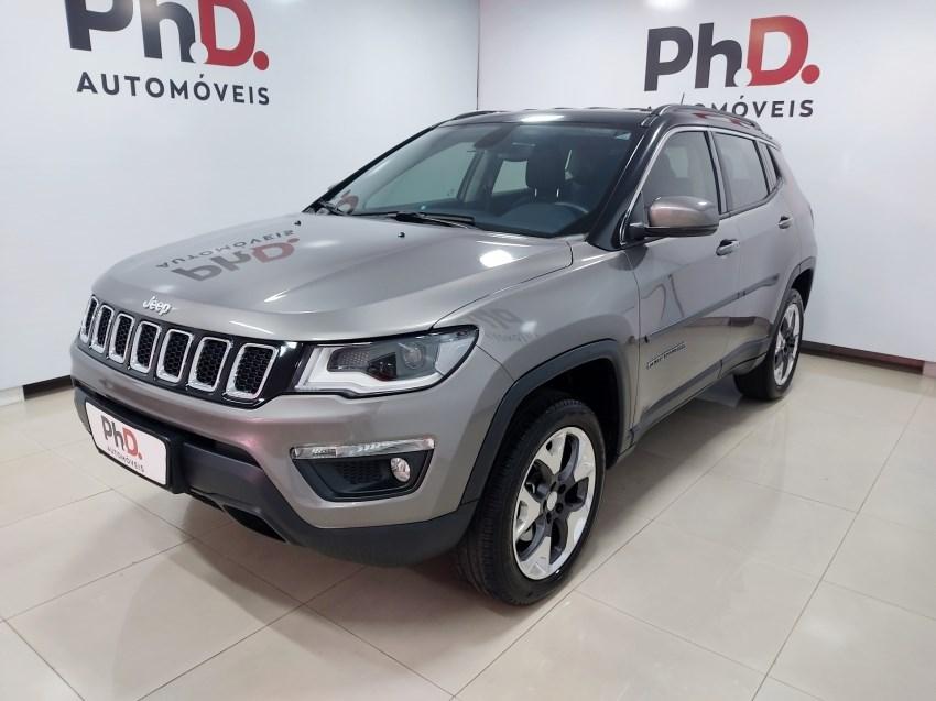 //www.autoline.com.br/carro/jeep/compass-20-longitude-16v-diesel-4p-4x4-turbo-automati/2019/brasilia-df/14996532