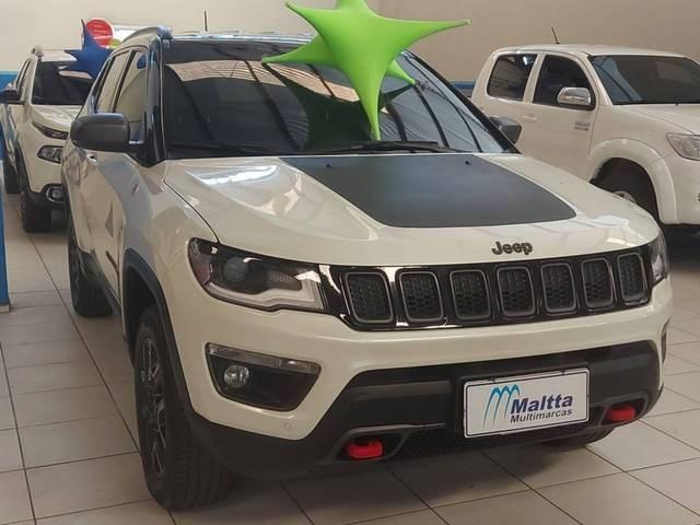 //www.autoline.com.br/carro/jeep/compass-20-trailhawk-16v-diesel-4p-4x4-turbo-automati/2020/ananindeua-pa/15003655