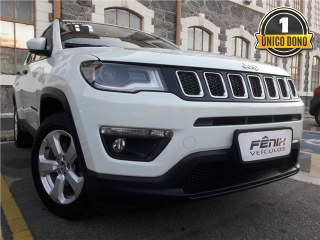 //www.autoline.com.br/carro/jeep/compass-20-sport-16v-flex-4p-automatico/2017/rio-de-janeiro-rj/15009190