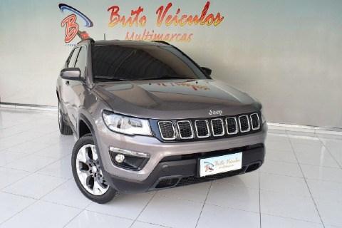 //www.autoline.com.br/carro/jeep/compass-20-longitude-16v-diesel-4p-4x4-turbo-automati/2020/sao-paulo-sp/15022027