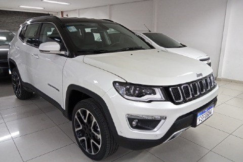 //www.autoline.com.br/carro/jeep/compass-20-limited-16v-diesel-4p-4x4-turbo-automatico/2021/sao-paulo-sp/15044209