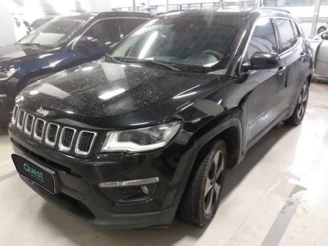 //www.autoline.com.br/carro/jeep/compass-20-longitude-16v-flex-4p-automatico/2017/sao-paulo-sp/15069829