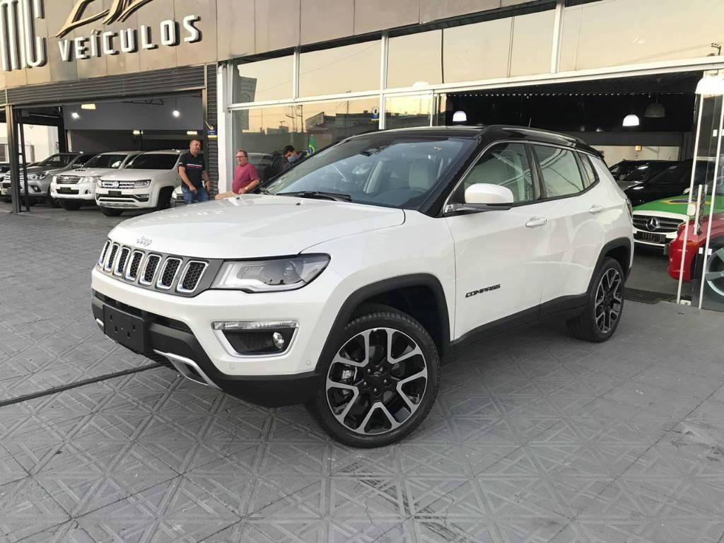 //www.autoline.com.br/carro/jeep/compass-20-limited-16v-diesel-4p-4x4-turbo-automatico/2020/sao-jose-sc/15077327