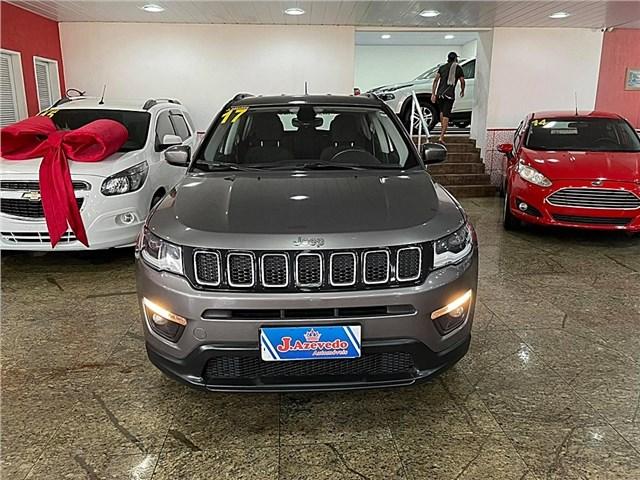 //www.autoline.com.br/carro/jeep/compass-20-limited-16v-flex-4p-automatico/2017/sao-joao-de-meriti-rj/15105174