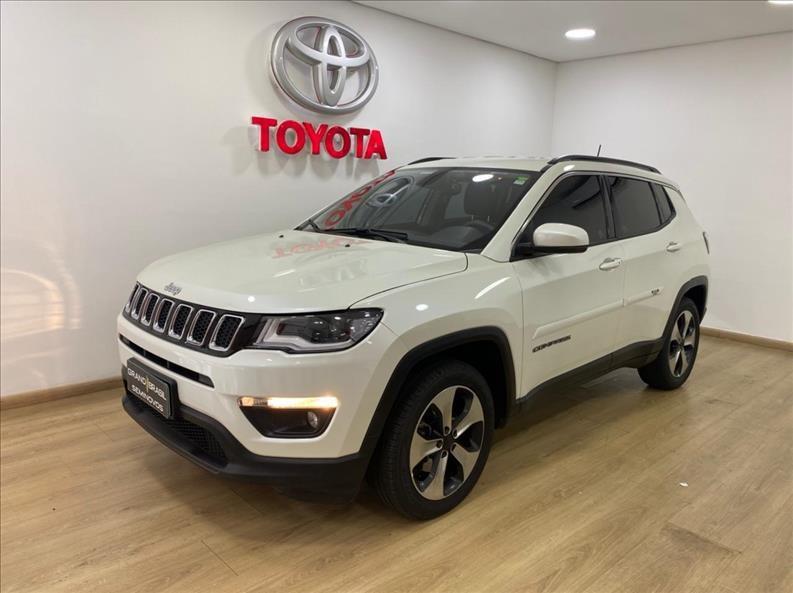 //www.autoline.com.br/carro/jeep/compass-20-longitude-16v-flex-4p-automatico/2018/sao-paulo-sp/15122829