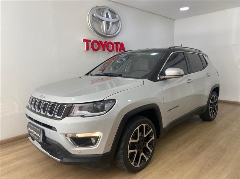 //www.autoline.com.br/carro/jeep/compass-20-limited-16v-flex-4p-automatico/2018/sao-paulo-sp/15126215