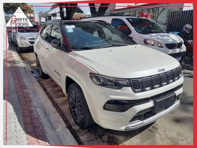 //www.autoline.com.br/carro/jeep/compass-13-t270-serie-s-16v-flex-4p-turbo-automatico/2022/sao-paulo-sp/15158801