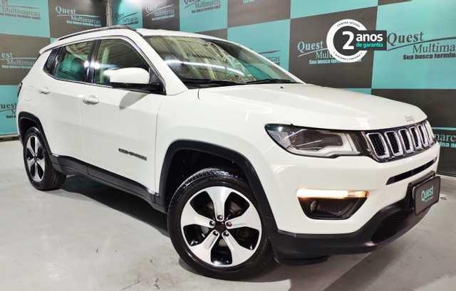 //www.autoline.com.br/carro/jeep/compass-20-longitude-16v-flex-4p-automatico/2018/sao-paulo-sp/15162306