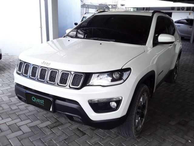 //www.autoline.com.br/carro/jeep/compass-20-longitude-16v-diesel-4p-4x4-turbo-automati/2019/sao-paulo-sp/15163197